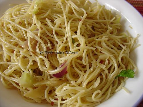Noodles (4)