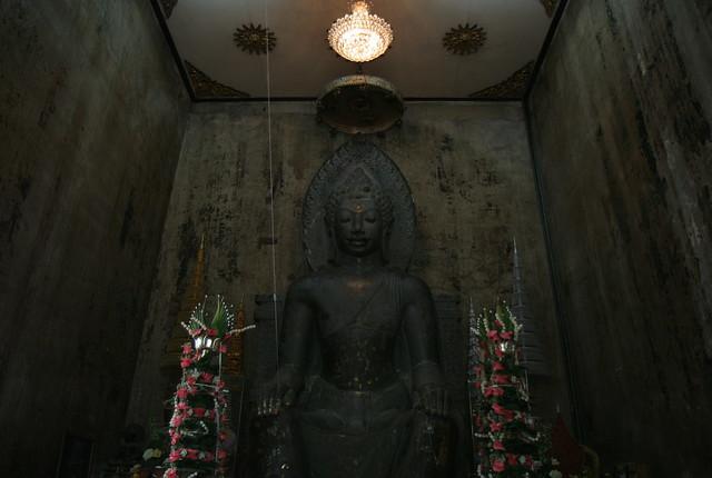 Sri Lanka buda