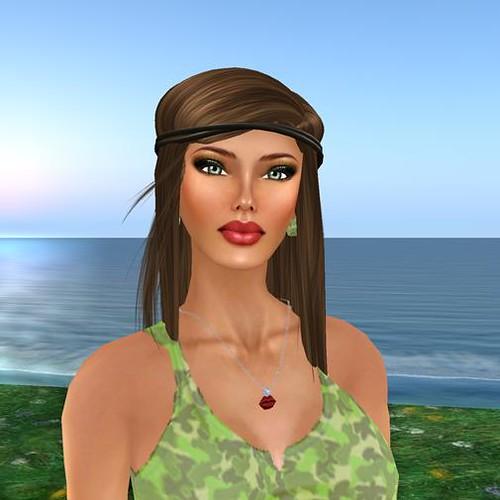 Hair Fair 2009_033