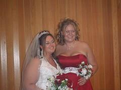 Brides =)