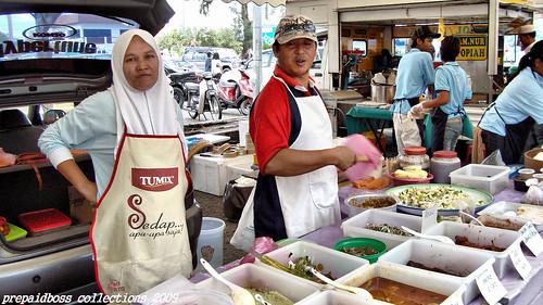 bazar ramadhan stadium perak pt 7