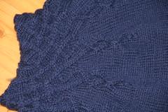 2009-06-01-wisteria3
