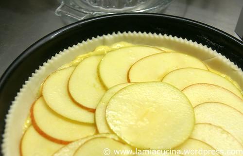 Torta di mele 1_2009 11 02_3371