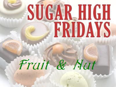 sugar-high-friday
