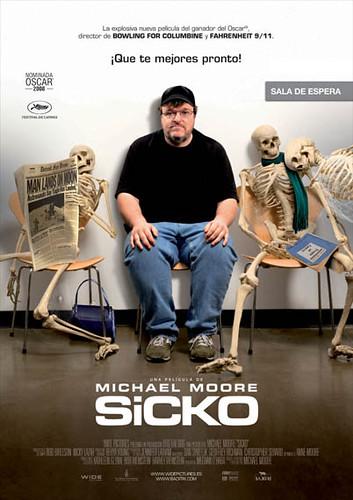 sicko (4) por ti.