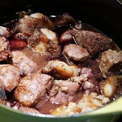 Porc en daube 3_2009 10 24_3187