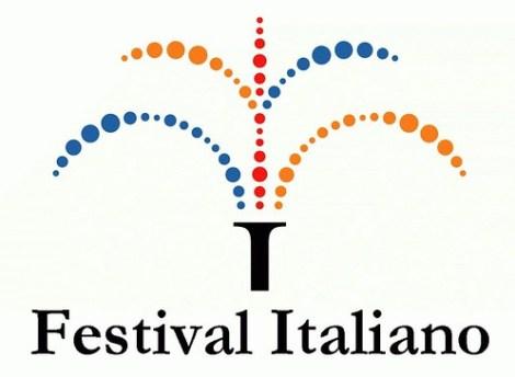 festival_italiano
