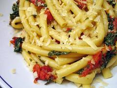 zite pasta