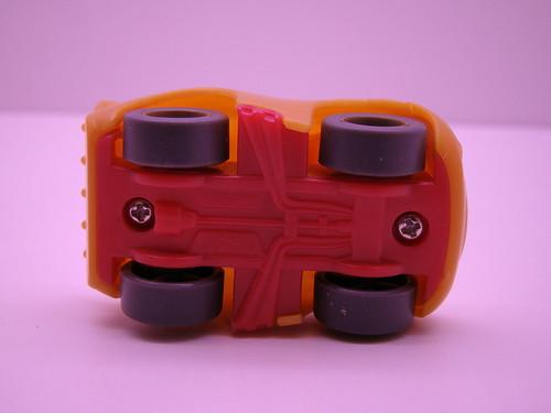 Disney CARS Mini Adventures Prototypes (8)