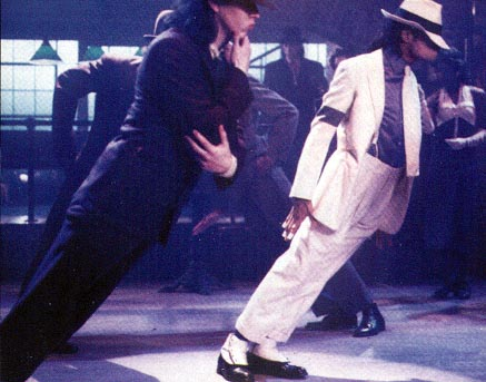clip_smooth_criminal