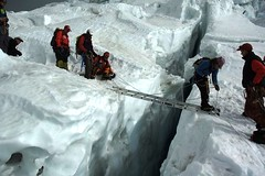 Everest-7