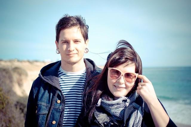 Sellics Beach (2 of 5)