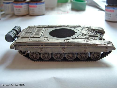 T-72 005