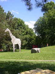 thrune park 2