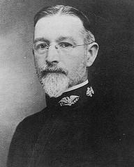 Governor William Gilmer