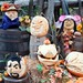 Disneyland Oct  2009 032