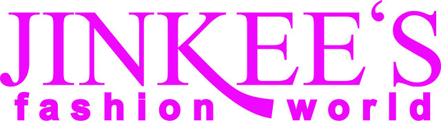 Jinkee's Fashion World's Discounted Designer Bags now on SALE!