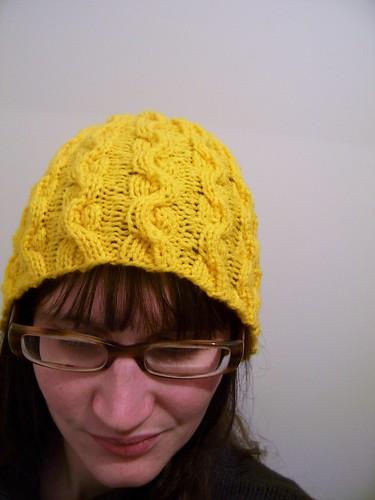 yellow 003
