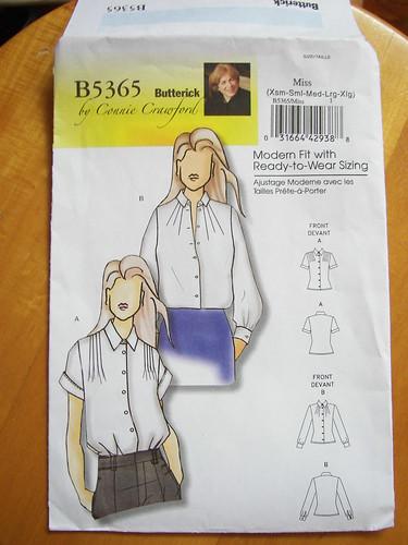 B5365