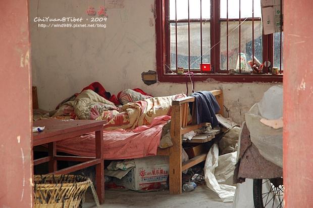 西藏林芝水果攤04.JPG
