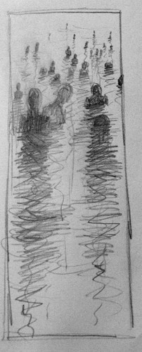 Composition Idea #1