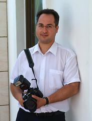 Victor Consaga