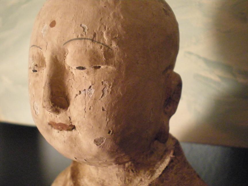 cayucos-buddha