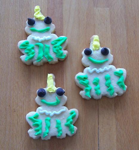 signal cookies