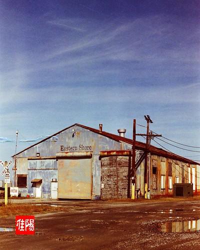 N80_Orf-KirkS400_Warehouse01