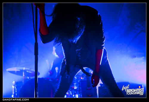 DF09_7.14_DeadWeather-156
