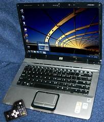 HP-computer-Screen2
