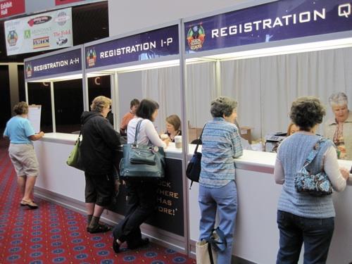 Aug6-Registration