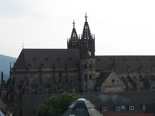 Freiburg September 2009 021