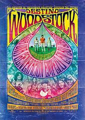 Destino Woodstock
