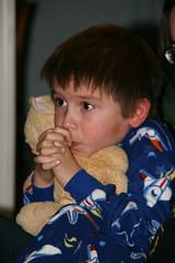 2009-10-11-ET3