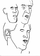 More caricature prep, part 010 (version 3)