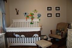 Nursery - 2