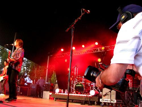 Surrey Canada Day 2009