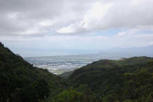 Songluohu - 松羅湖