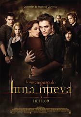 Luna Nueva (2)