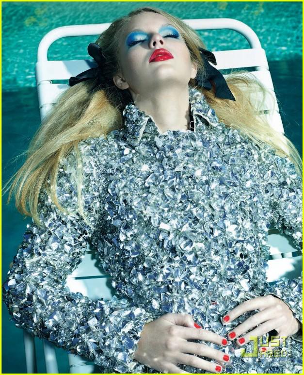 taylor-swift-nyt-t-magazine-01