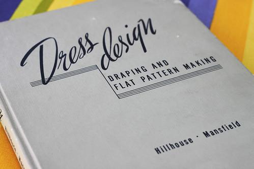 Dress-Design-1