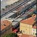 Nice 2009 88