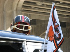 "CFL Tailgating 1 • <a style=""font-size:0.8em;"" href=""http://www.flickr.com/photos/9516353@N03/4036509148/"" target=""_blank"">View on Flickr</a>"
