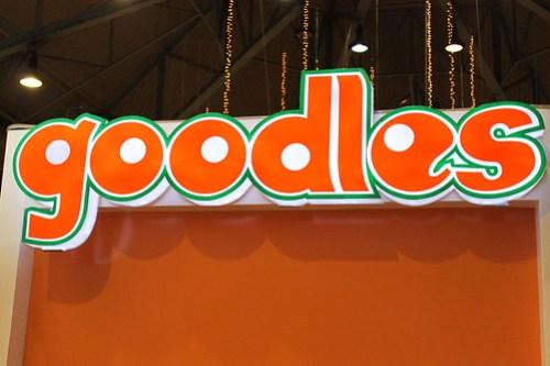 Goodles