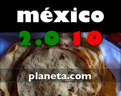 mexico 2.010