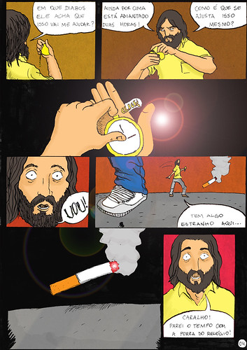 Dueto página 04