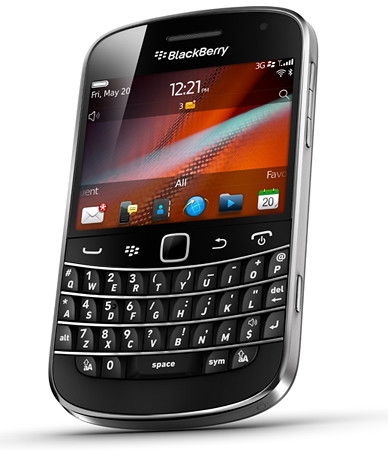 blackberry-bold-9900-hero