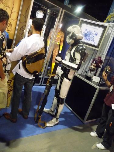 Comic-Con 2009 Day 03 - 02
