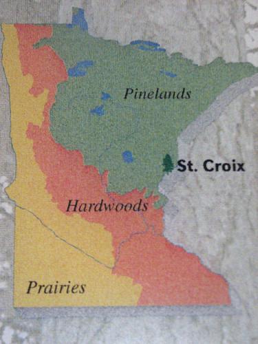 St. Croix II